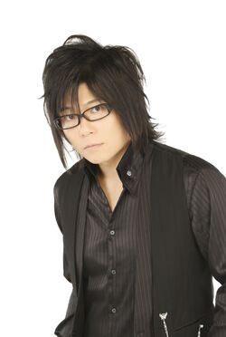 Toshiyuki Morikawa.jpg