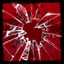 018 Every hero has a weakness DmC