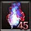045 Skill Collector - Nero