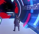 DmC: Devil May Cry walkthrough/M10