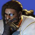 Agnus (PSN Avatar) DMC4.png