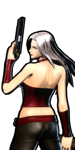 File:Trish Colour 02.png