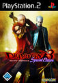 DMC3 Special Edition front cover.jpg