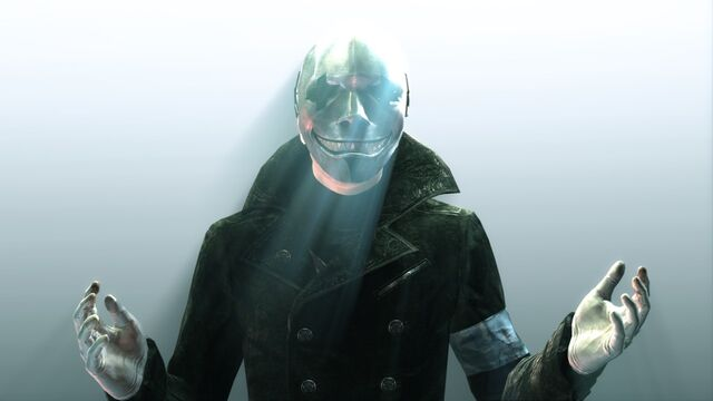 File:Vergil wearing his mask DmC.jpg