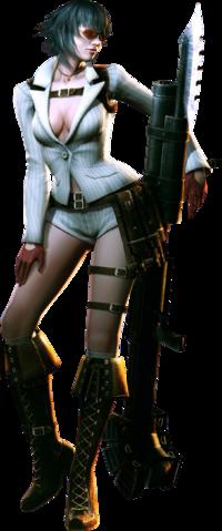 File:Lady (Model) DMC4.png