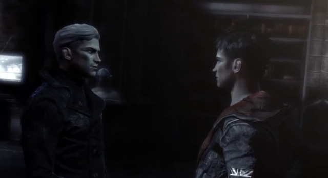 File:Dante and Vergil Reunite.png