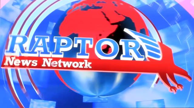 File:RaptorNews.png