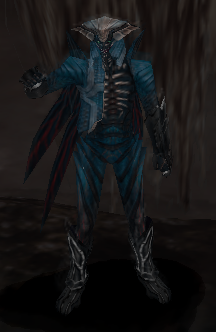 File:Vergil-beowolf.png