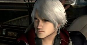 Nero-devil-may-cry-4-30453290-640-333