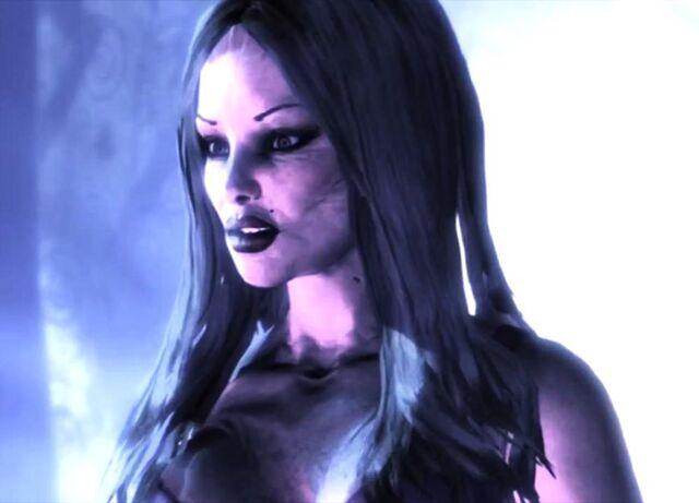 File:Lilith (DmC).JPG