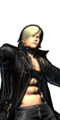 Dante Colour 02.png