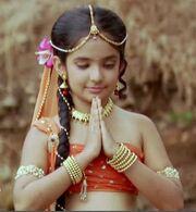 Parvati3
