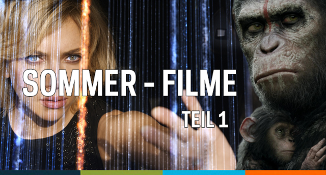 Datei:Sommerfilme-2014-2-Slider.png