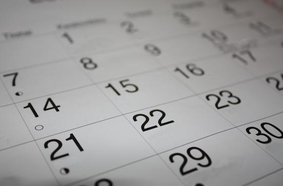 Datei:Kalender.png