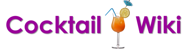 Datei:Cocktail Wiki Logo1.png