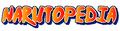 Logo-de-naruto.png