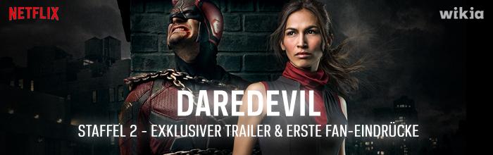Daredevil Header DE.jpg