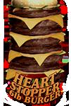 Datei:FFF Heart Stopper.png