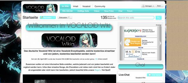 Datei:Vocaloid Screenshot-Hauptseite.png