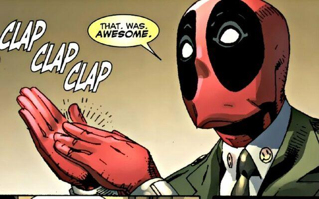 Datei:Deadpool approves.jpg