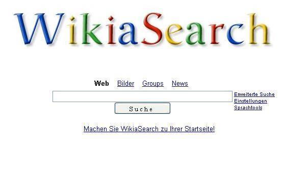 Datei:WikiaSearch.JPG