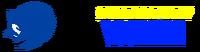 Logo-de-sonicstory.png