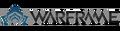 Logo-de-warframe.png