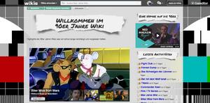 90er Wiki Hauptseite.png