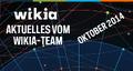 Vorschaubild der Version vom 1. Oktober 2014, 10:27 Uhr