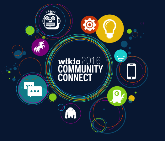 Datei:Community Connect.png