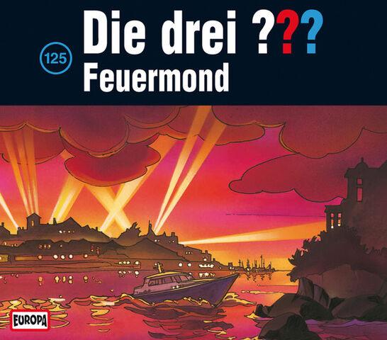 Datei:Feuermond ???.JPG