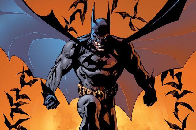 Datei:Bat.jpg