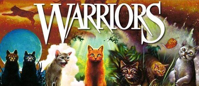 Datei:Warrior cats pictures 2.jpg