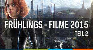 FFilme2015 2 Slider.png