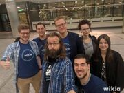 Wikia-Gamescom-2015-000.JPG