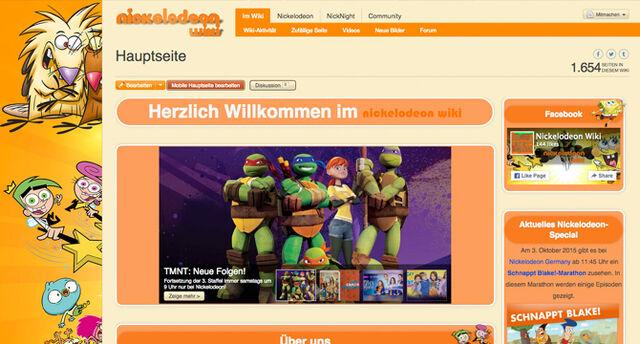 Datei:Vorgestelles Wiki Nickelodeon.jpg