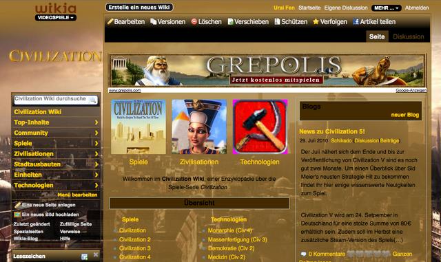 Datei:Civilization Wiki.png