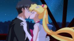 http://de.sailor-moon.wikia