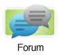 Datei:Icons forums.png