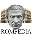 Rompedia.png