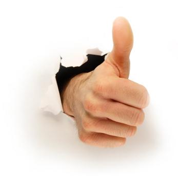 Datei:Thumbs up.jpg