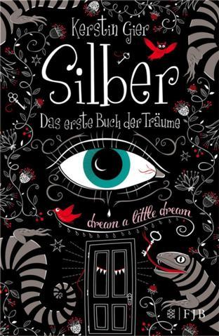 Datei:Silber Trilogie 3.jpg