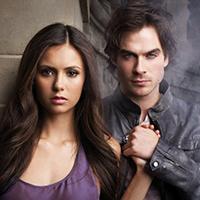 Datei:Elena - Damon.jpg