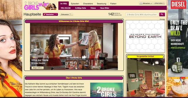 Datei:2 Broke Girls Hauptseite.png