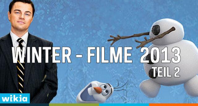 Datei:Winterfilme-2-Slider.jpg