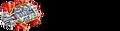 Vorschaubild der Version vom 29. Juli 2016, 20:01 Uhr