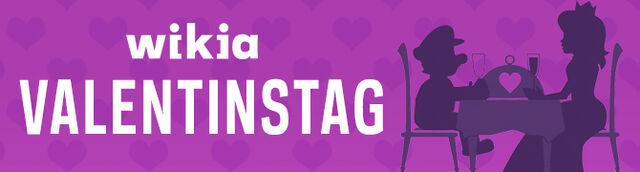 Datei:Valentinstag-Banner.jpg