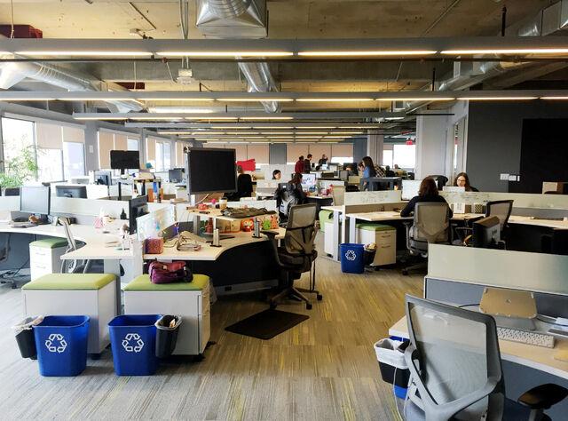 Datei:SF Office Büroräume.jpg