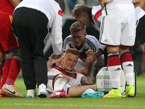 Marco Reus gegen Armenien.jpg