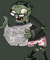 w:c:pflanzen-gegen-zombies